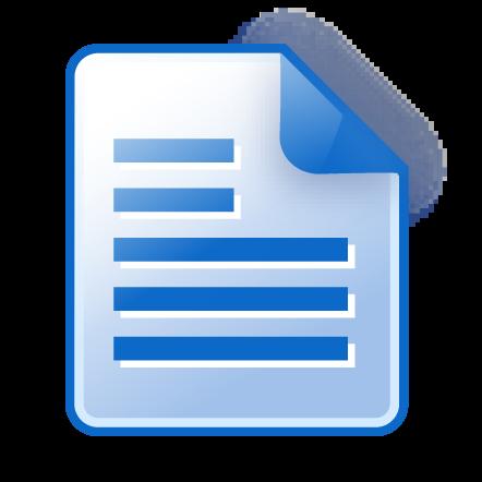 documentIcon